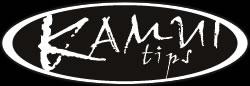 Kamui_Tips_logo