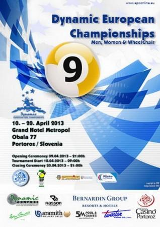 2013-European-Championships-318x450