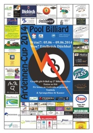 2014-Ardennen-Cup-Poster