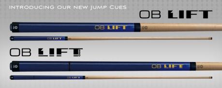ob-lift-jump-cue-web-banner