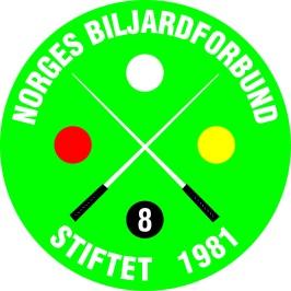 NB Logo (3)