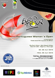ET-Portugal-Open-Women-2015-WEB-V1